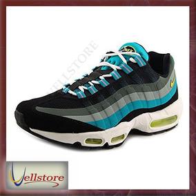 1ece8c30f2ef3 Tenis De Shingeki No Kyojin - Tenis Nike para Hombre en Mercado ...