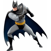 Batman Animated - Artfx+ Statue - Kotobukiya