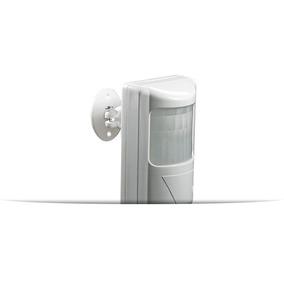 Sensor De Presença Articulável Ref. Sp-002