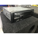 Autoestereo Sony Dsx S100