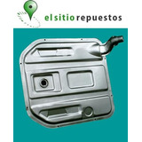 Tanque Combustible Renault 12 1970 1971 1972 1973 A 1994