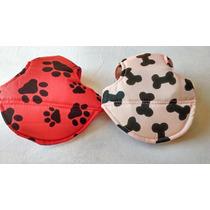 Boné / Chapéu Pet Tam. P, M, G - Para Cães E Gatos