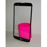 Vidrio Glass Lg K10