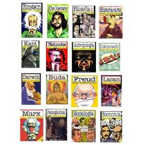 Libros Para Principiantes Pdf: Buda, Einstein, Filosofia