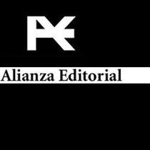 Proceso El Alianza De Franz Kafka