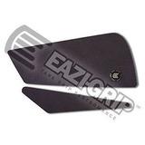 Adhesivos Tanque Eazi-grip Kawasaki Zx10r 2011-2013 Dm