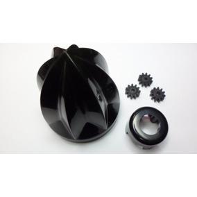 Kit Espremedor Philco Multi Pro All In One Cone Engrenagem !