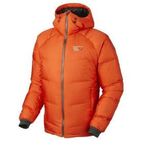 Chaqueta Mountain Hardwear Nilas