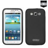 Capa Protetora Samsung Galaxy Win Duos