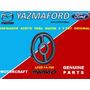 Empaque Enfriador De Aceite Mazda 6 Original Lf02-14-700
