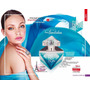 Nuevo Perfume Inspiration For Women By Candela 50 Ml