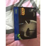 Teléfono Star Wars Celular De Colección