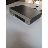 Placa De Som Pro Fire Light Bridge M-audio Interface Digital