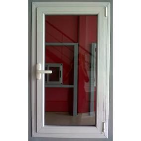 Aberturas ventanas de aluminio de abrir en mercado libre for Ventanas de aluminio precios argentina
