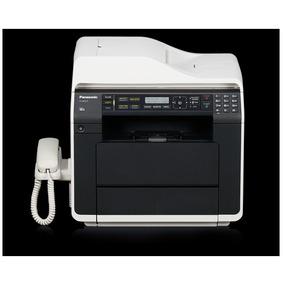 Mfp Panasonic Kx Mb 2275 Impresora Wifi Escáner Envío Gratis