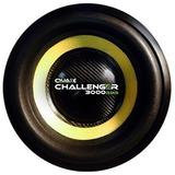 Alto Falante Subwoofer Quake Challenger 3.000rm 15 Polegadas