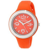 Reloj Columbia Escapade Original Orange