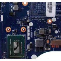 Placa Mãe Notebook Ideapad S400 Touch Vius3/vius4 La-8952p