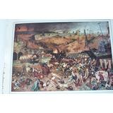 Libro Sobre Brueghel - 1936