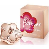 Perfume Sexy Florever Agatha Ruiz De La Prada 80 Ml Original