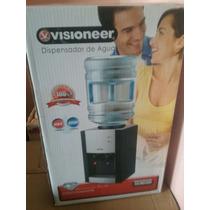 Dispenser Electricos Para Frio Y Calor Envios A Todo El Pais