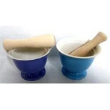Mortero De Ceramica