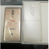 Huawei Mate 9 Lite 4g Lte Cajas Selladas Garantia
