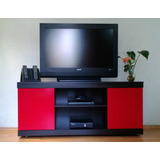 Mueble Para Tv / Pantalla