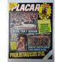 Revista Placar Nº 468 13 De Abril 1979