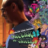 Cd Clayton Fabio Oliveira Inverso Do Universo