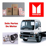 Linner Kit Para Motor Isuzu 4he1 4bd1t 4hg1t 4hf1 6bd1 6hh1