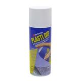 Plasti Dip Aerosol Blanco Mate Rubber Paint Pintura Removibl