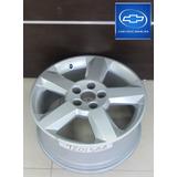 Rin Aluminio Chevrolet Astra Original Gm