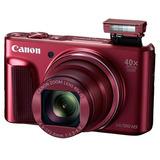 Cámara Canon Powershot Sx720 Hs Hdmi 20.3mpx Vídeo Hd Wi-fi
