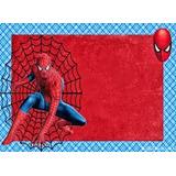 Cotillones Spiderman, Super Héroes, Frozen Cumpleaños Niño