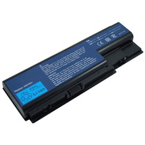 Bateria P/ Acer Aspire 5315 5310 As07b31 6930 5920