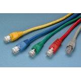 Instalaciones,redes Voz Y Datos C/certificacion Incluida