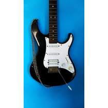 Guitarra Electrica Yamaha Pacifica 112j ¡me Urge Venderla!