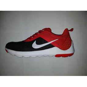 Nike Clásico