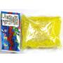 Rainbow Loom Bolsa Con 600 Ligas Y 20 C-clips Varios Colores