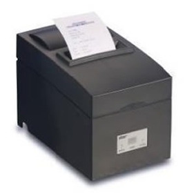 Impresora De Tickets Star Micronics Sp-512mcg 39320 Ximp C1