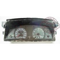 Painel D Instrumentos Original Velocimetr Cabo P Fiat Tempra