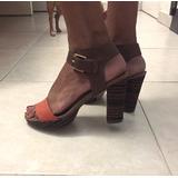 Sneakers, Botas, Sandalias, Zapatos, Plataformas 36/37/38/39