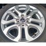 Autorinespeed Rines Toyota Yaris R R-16