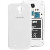 Tapa / Carcasa Trasera Para Samsung Galaxy S4 I9500