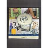 Perfume Revlon Femenino Kit 1 Frasco Origin + 1 Body Spray .