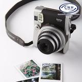 Camara Fuji Instax Mini Neo Classic 90
