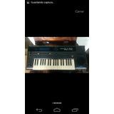 Zampler Roland Dj70 Zoom St224 Y Yamaha U10