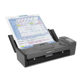 Scanner Kodak Scanmate I940 - Pronta Entrega Pode Retirar