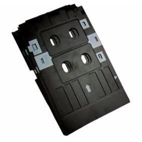 Bandeja Para Carnet Pvc Para T50 R290 L800